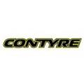 Contyre