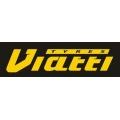 Viatti