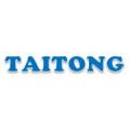 Taitong