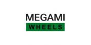 Megami