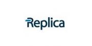 Replica TD Special Series
