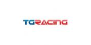 TG Racing