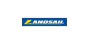 Landsail