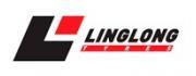 Ling Long