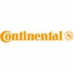 Continental. История бренда