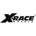 X-Race