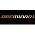 Premiorri