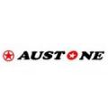 Autostone