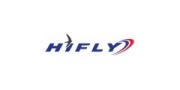 Hifly